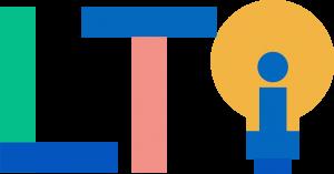 EdTech Syllabus